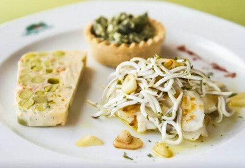 restaurante para bodas en valencia - restaurante para comuniones en valencia