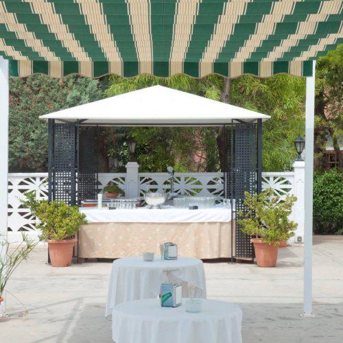 restaurante para bodas en valencia - restaurante para bautizos en valencia