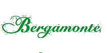 Bergamonte