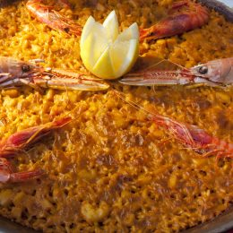 arroces fb05