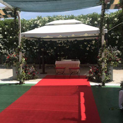 restaurante para reuniones de empresa en valencia - restaurante para celebrar una boda civil en valencia